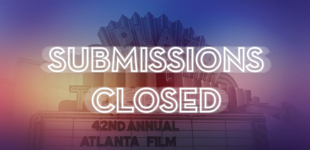 Submissions Closed Graphic.png