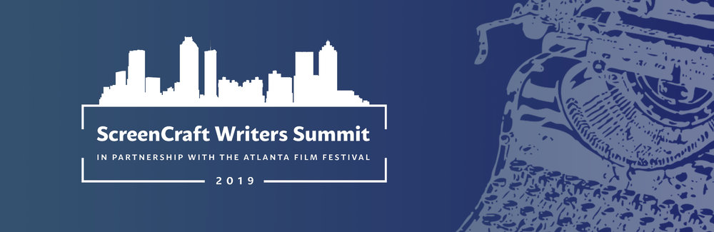 ScreenCraft-Atlanta-Banner-Graphic-Old-Typewriter-2000x6502.jpg