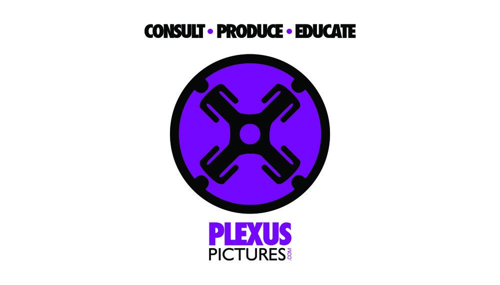 PLEXUS PICTURES 2017 LOGO.jpg