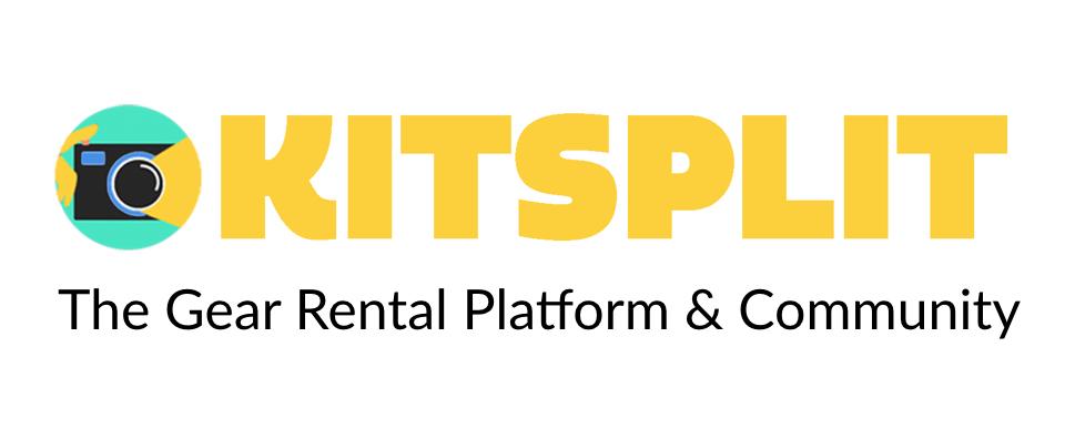 kitsplit logo + tagline.001.jpeg
