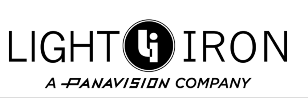 panavision-and-light-iron-unveil-joint-facility-in-new-orleans-promo-image.png