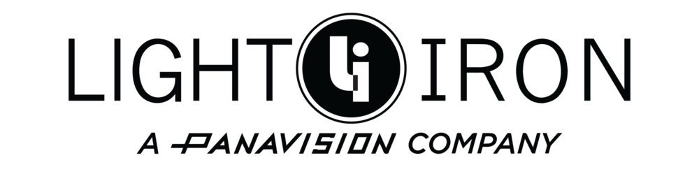 Logo_Light Iron PV_Black Text_Black Circle_2018.png