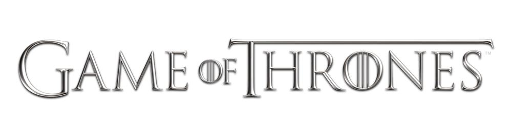 Logo_Game_of_Thrones.png