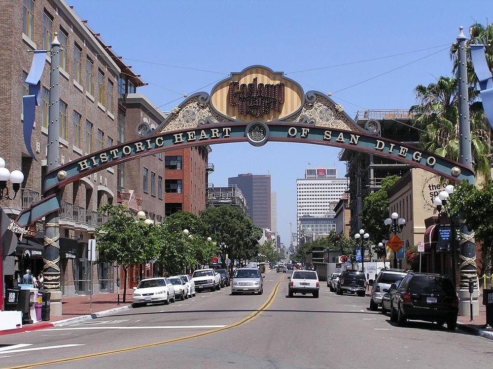 san-diego-commercial-property-insurance.jpg