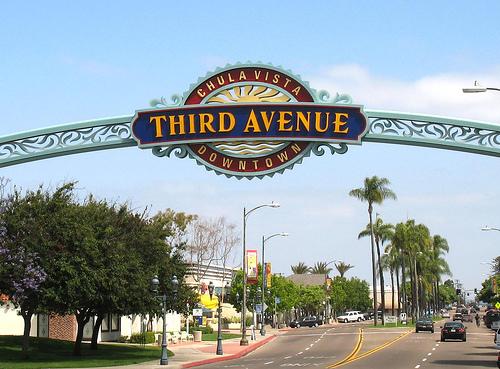 Third_Avenue_Pride.jpg