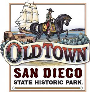 old-town-state-historic-par.jpg