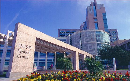 2012-06-19-hillcrest-med-center.jpg