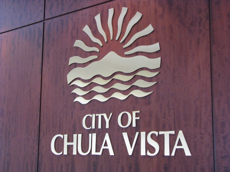 Chula_Vista_013_tx700.jpg