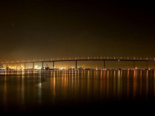 coronado-bridge.jpg