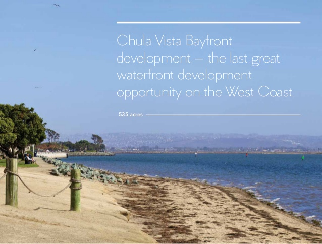 chula-vista-bayfront-development-opportunity-marketing-brochure-3-638.jpg