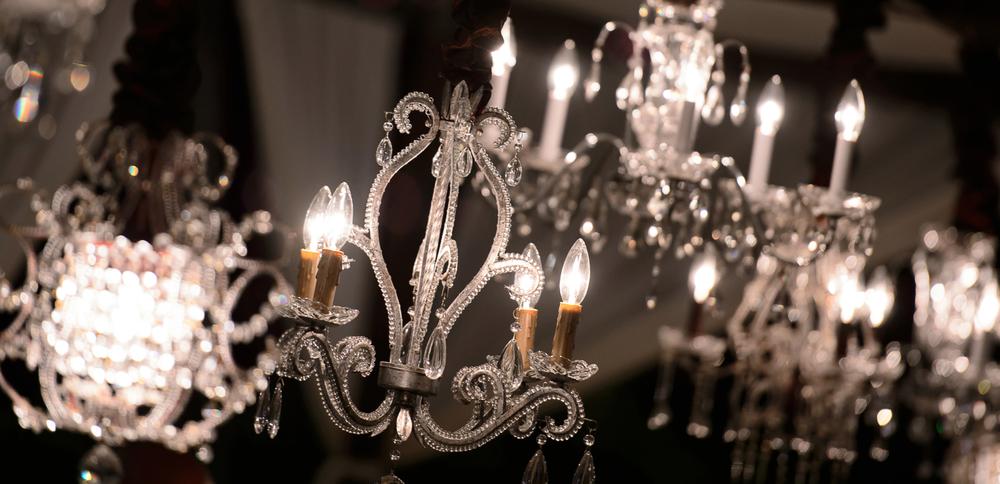 vintage chandeliers.jpg