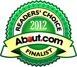 readers choice.png