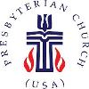 Presbyterian Church, U.S.A.