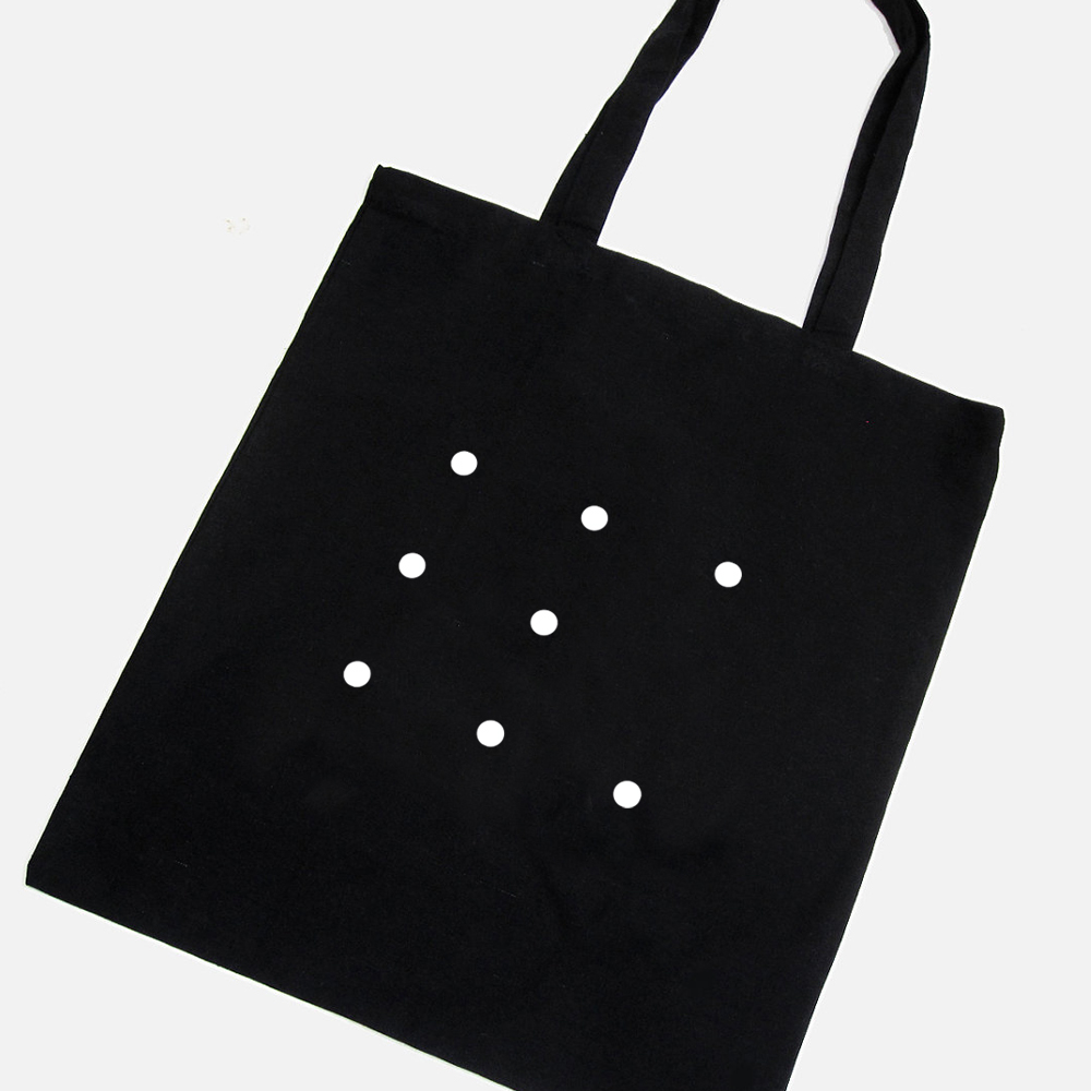 modern-simple-tote-bag-black.jpg