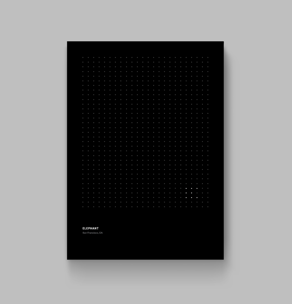 Poster Frame PSD MockUp 2.jpg