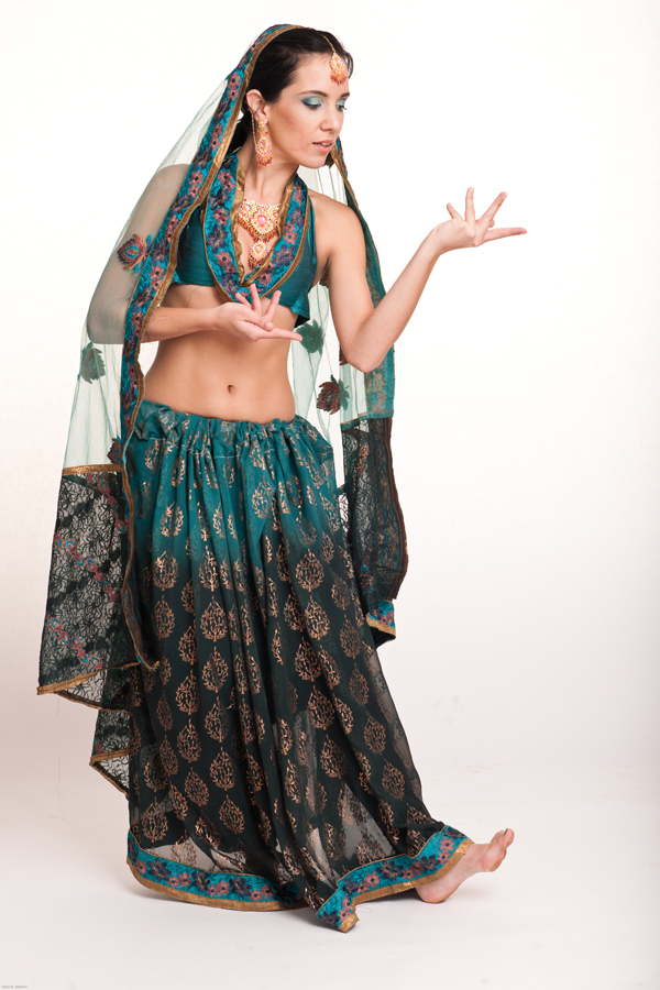 bollywood dancer indian dancer south florida