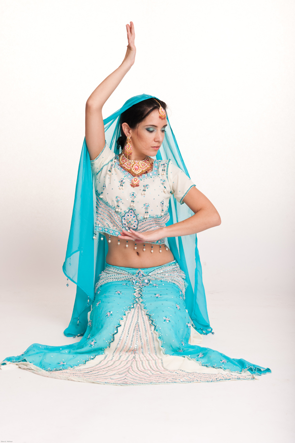 indian dancer bollywood dancer south florida