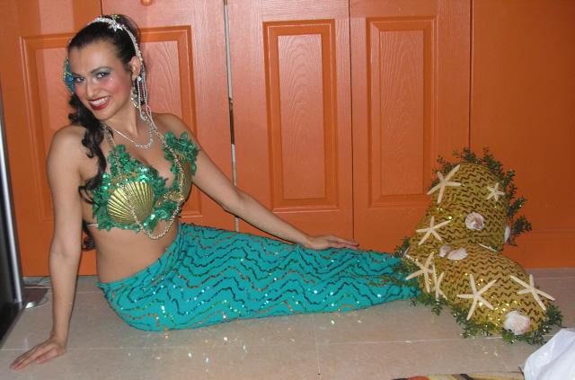 mermaidglitterweb-1.JPG