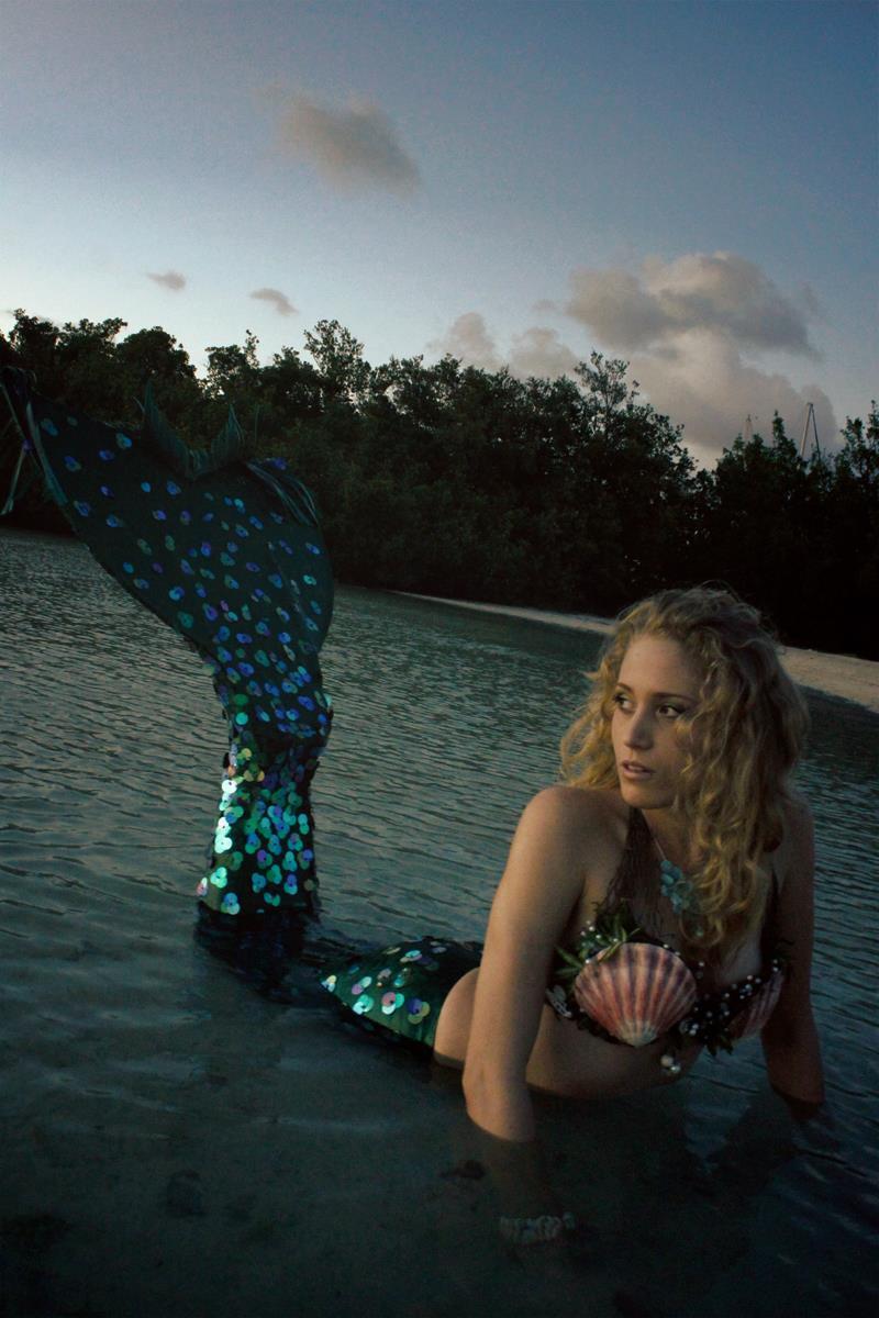 mermaidzuzka.jpg