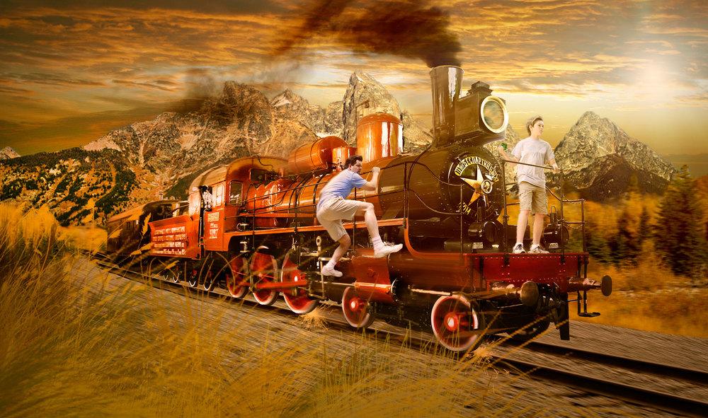 Train_sm.jpg