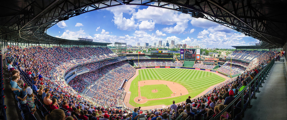 Turner-Field-for-web.jpg