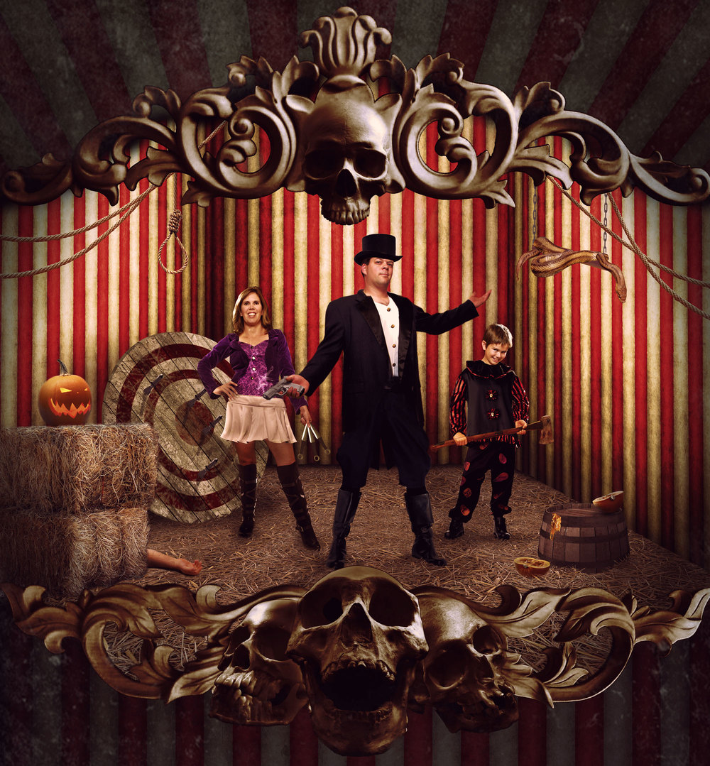 Halloween-Invite---square_sm.jpg
