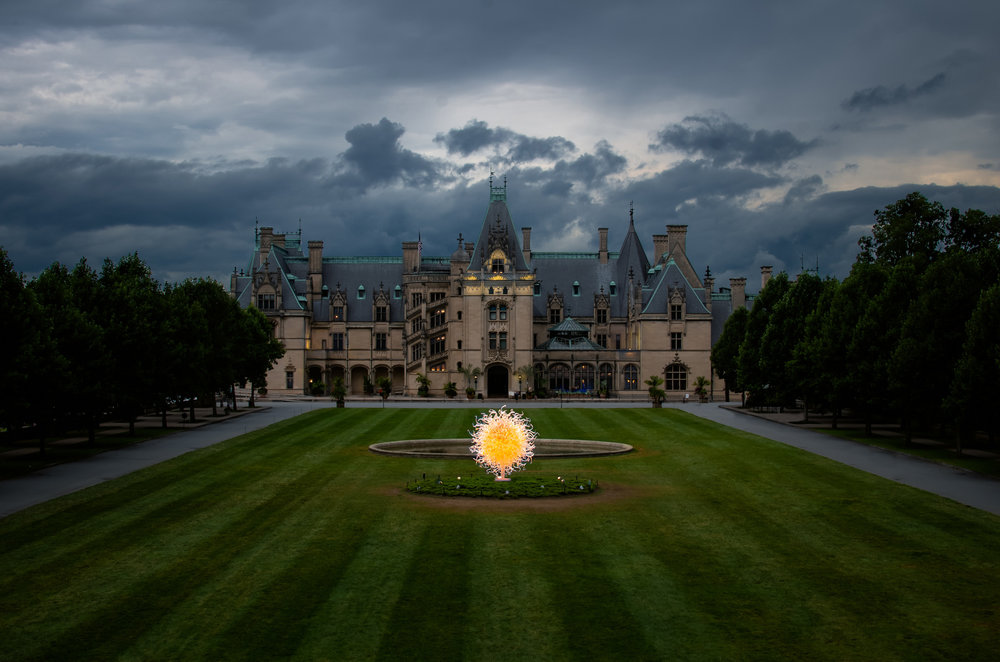 Biltmore-for-web.jpg