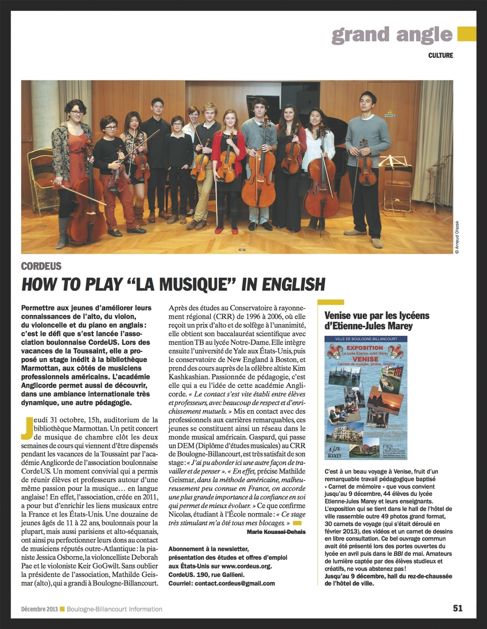 article BBI - copie.jpg