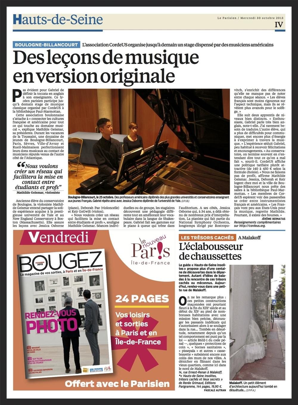article parisien - copie.jpg