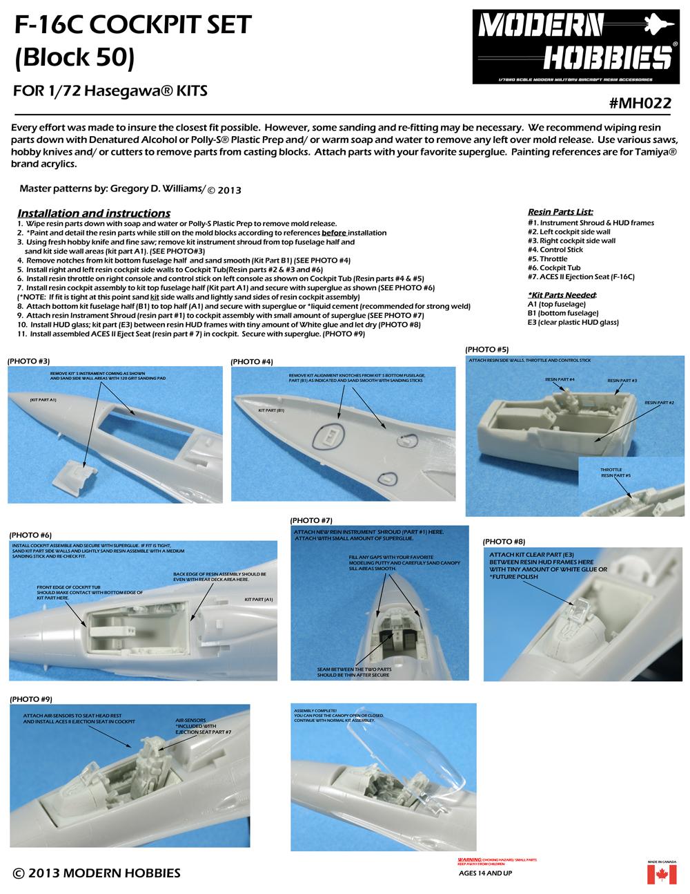 MH022-Instruction-Sheet.jpg