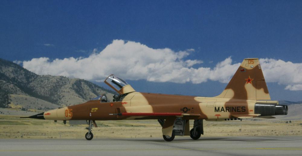 F5E VMFT 401 USMC.jpg