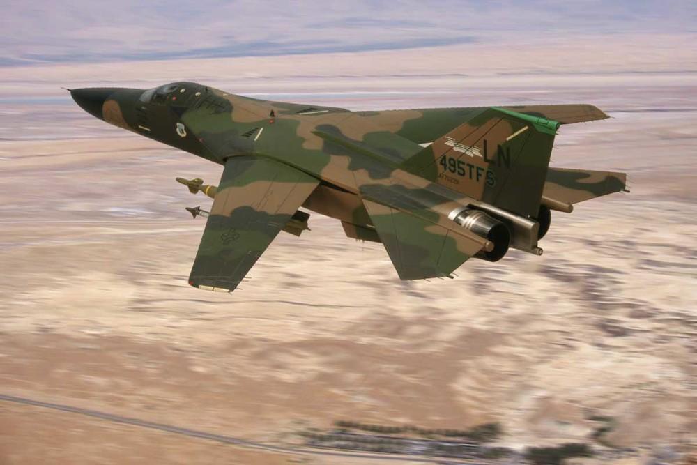 F-111F  over Iraq.jpg