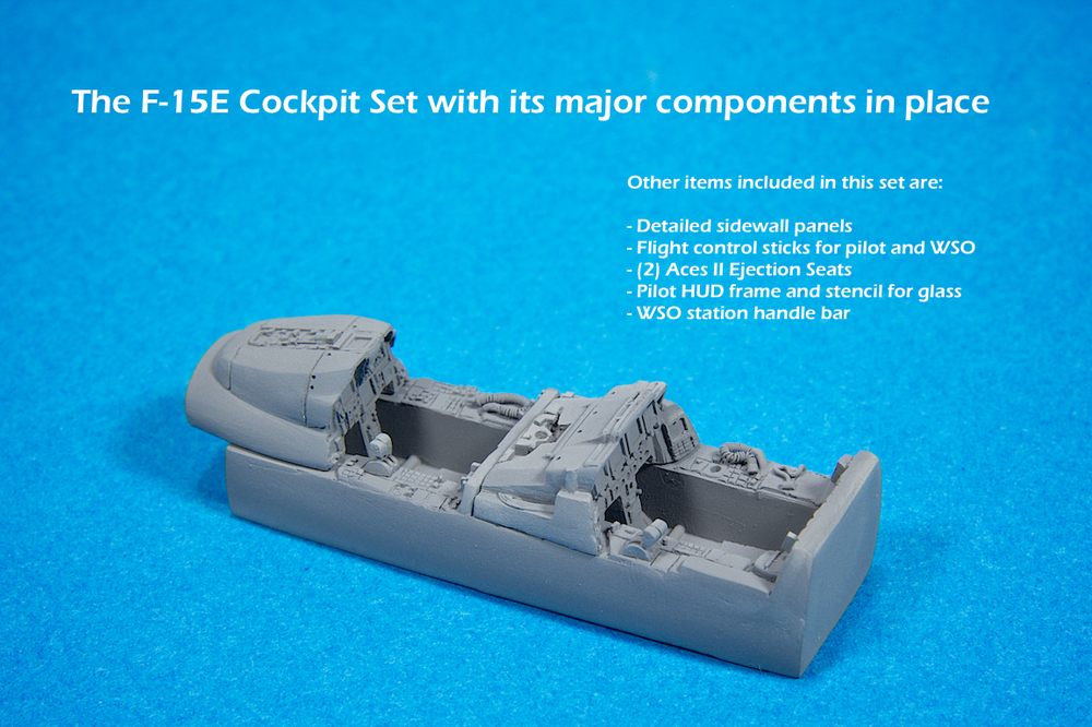 Modern-Hobbies-F-15E-Cockipt Set-components in place.jpg