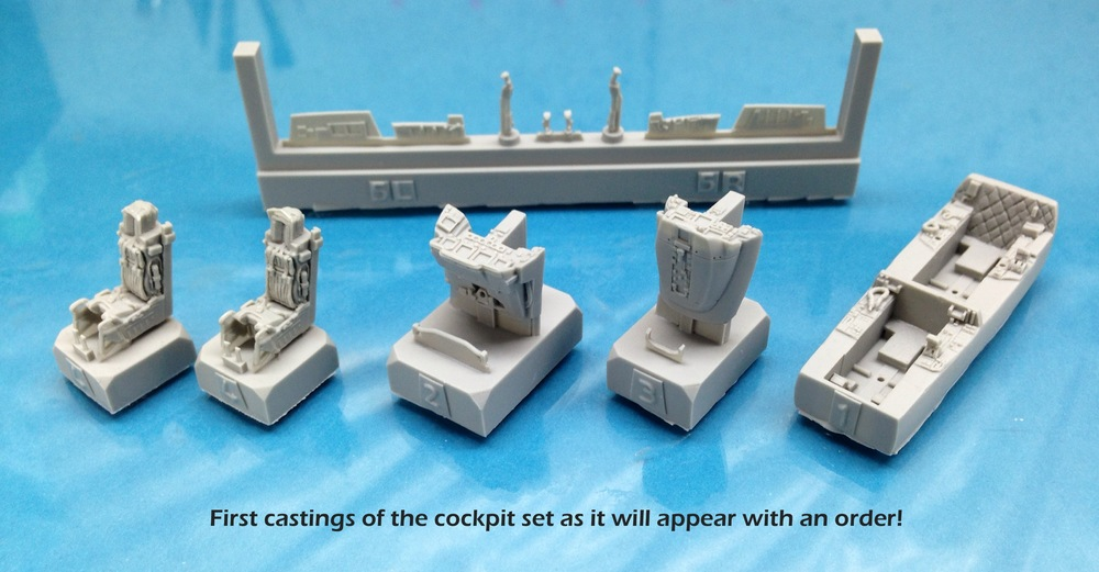 Modern-Hobbies-F-15E-Cockipt Set-castings.JPG