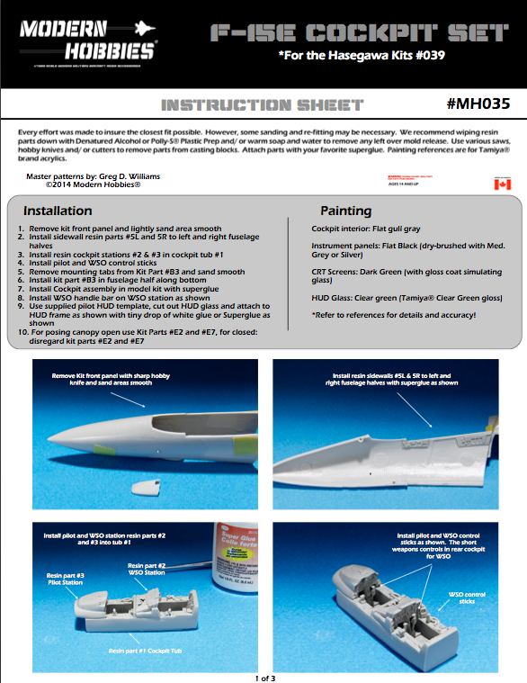 Link to F-15E cockpit set instruction Sheet PDF.jpeg
