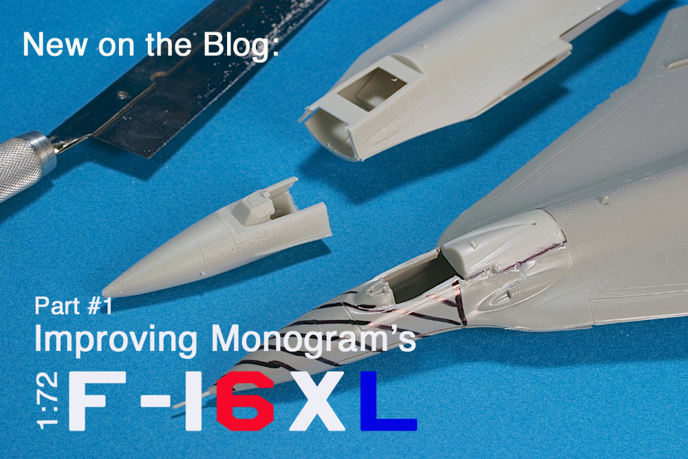 Improving Monogram's F-16XL © www.modern-hobbies.com.jpg