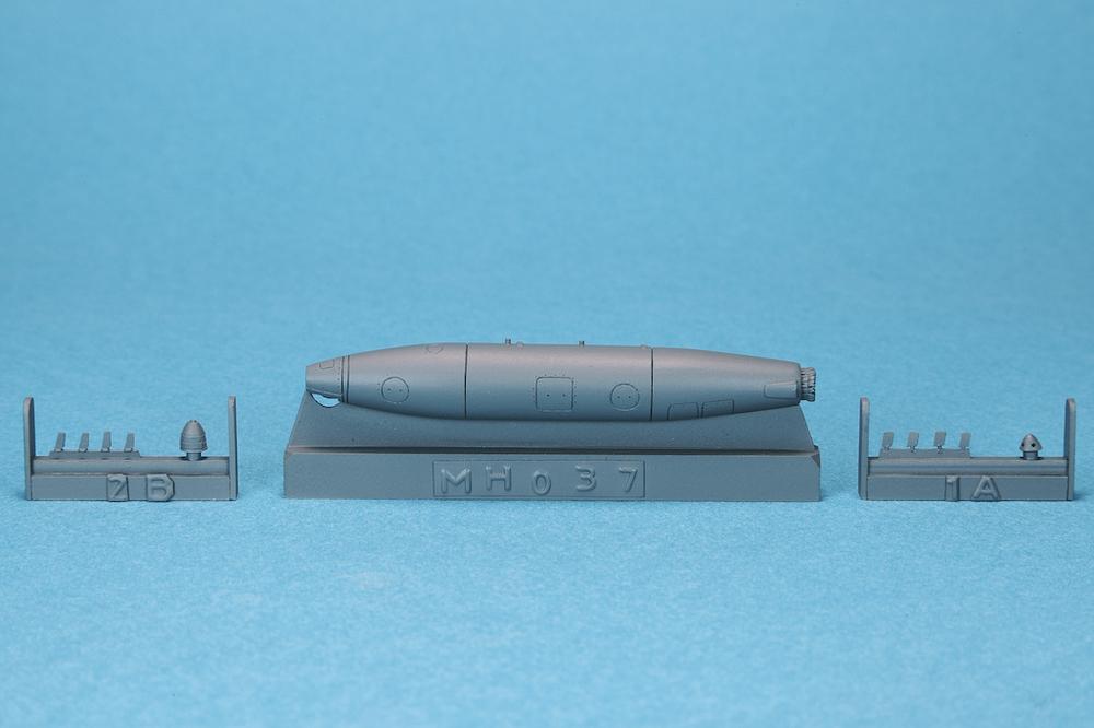 MH037 A/A42R