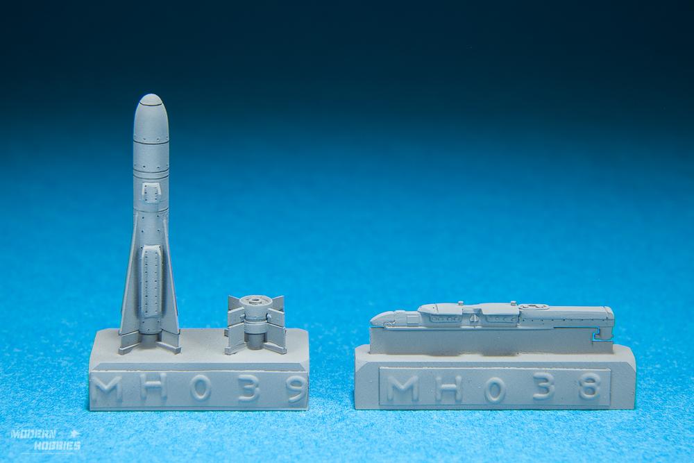 LAU-117 Single Mav Launcher-www.modern-hobbies.com-2.jpg