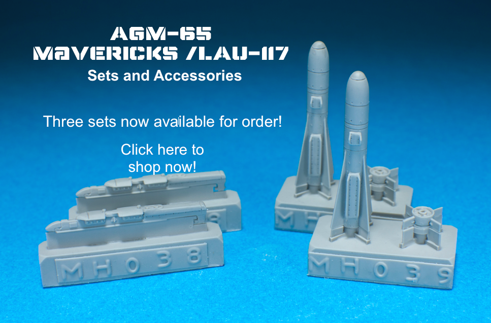 1:72 AGM-65 Mavericks: LAU-117-www.modern-hobbies.com.png