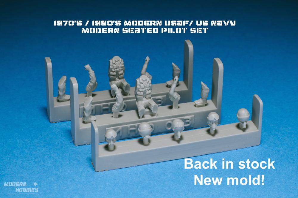 Modern Hobbies-www.modern-hobbies.com copy 2.jpg