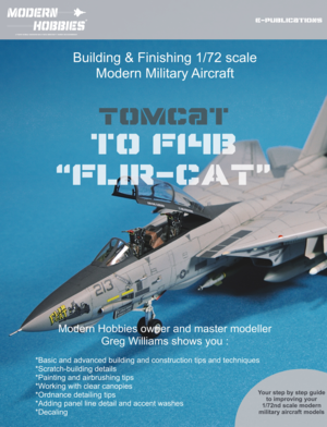 Aircraft Scale Modelling F A Q For 57 Ak Interactive