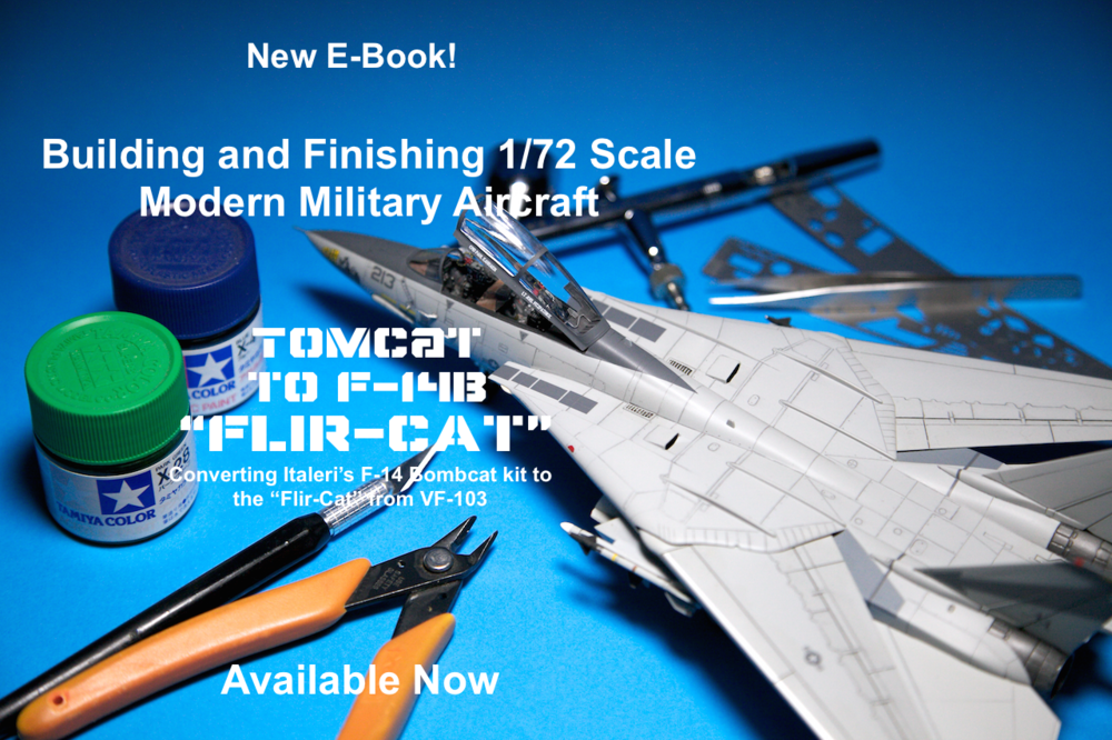 Tomcat to %22Flir-Cat%22 E-Book promo pic-www.modern-hobbies.com.png