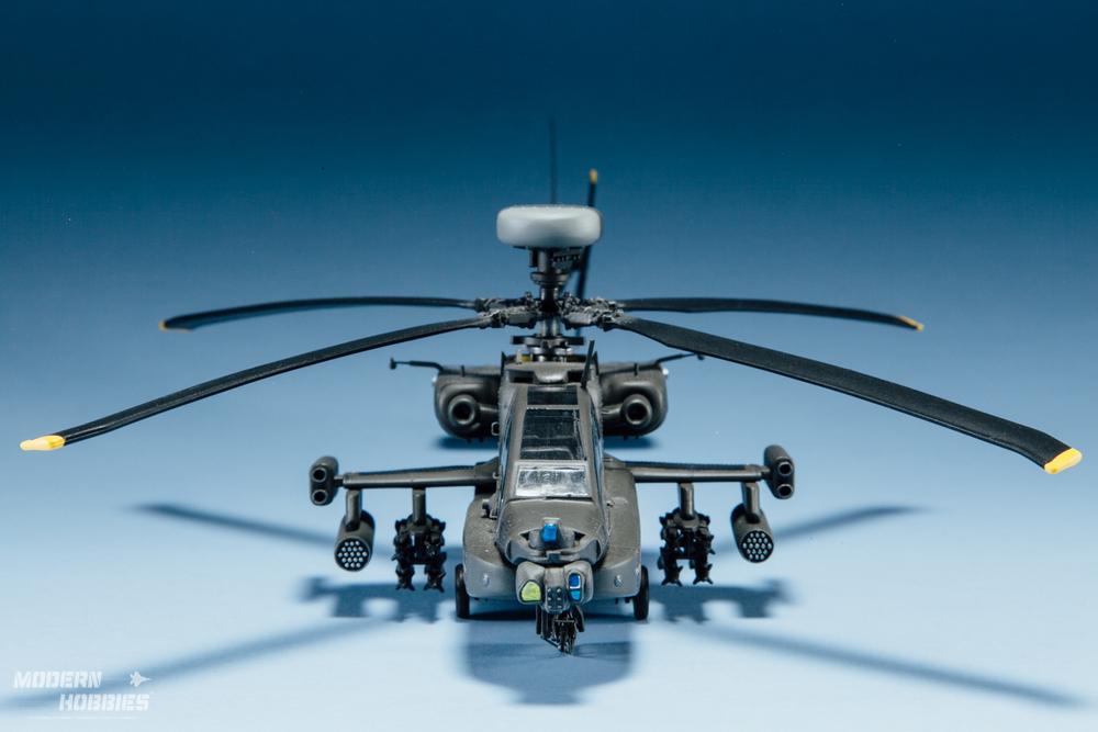 Italeri 1-72 AH-64D_©www.modern-hobbies.com-2.jpg