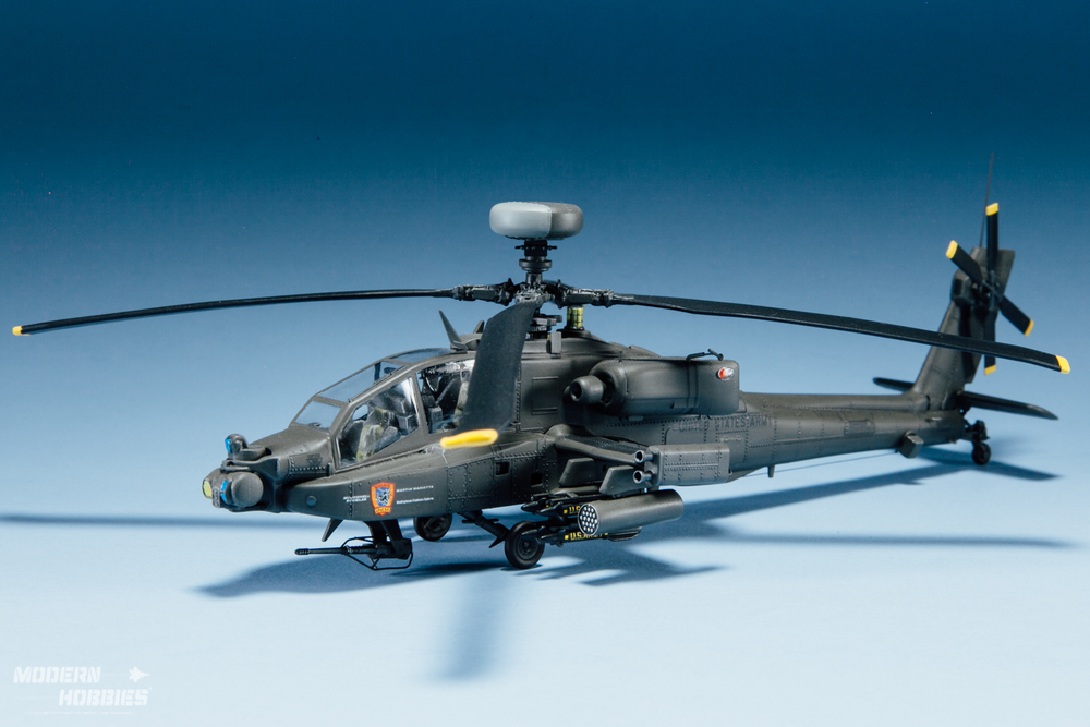 Italeri 1-72 AH-64D_©www.modern-hobbies.com-1.jpg