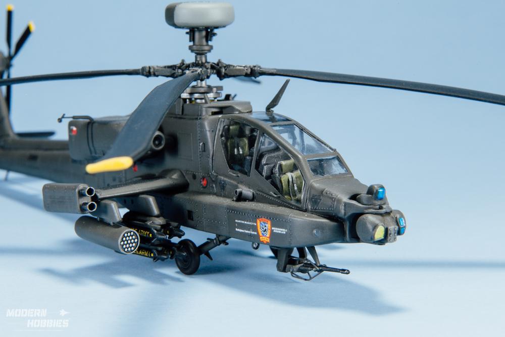 Italeri 1-72 AH-64D_©www.modern-hobbies.com-7.jpg