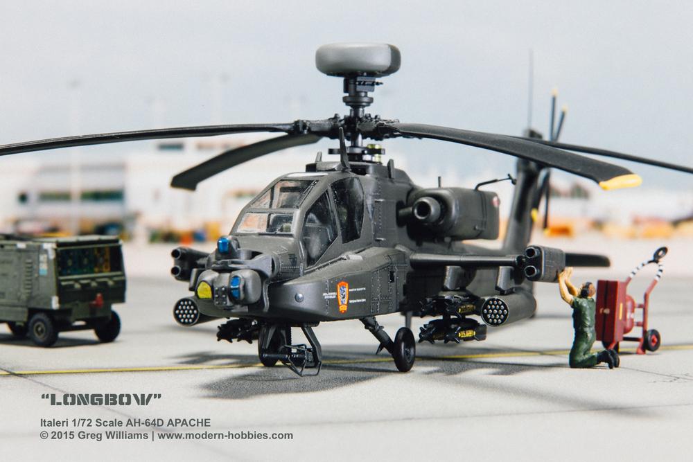 Italeri 1-72 AH-64D Apache _©www.modern-hobbies.com-1.jpg