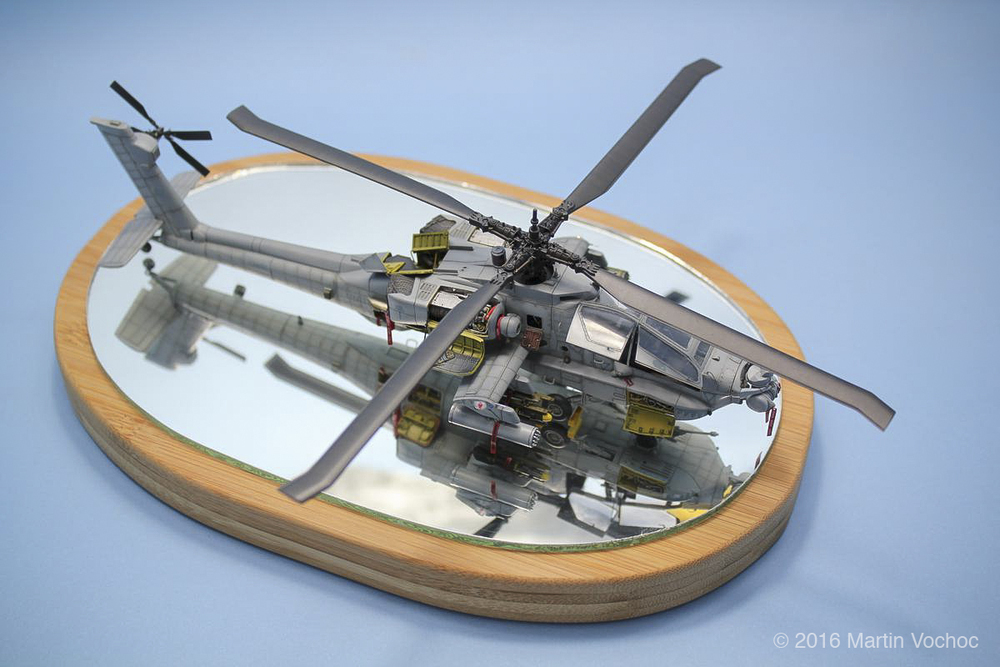 www.modern-hobbies.com-blog-ah-64a apache-operation iraqi freedom-1-72 scale apache-martin vochoc-1.jpg