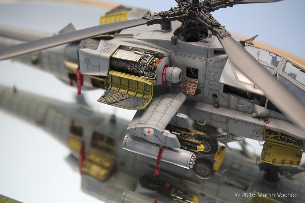 www.modern-hobbies.com-blog-ah-64a apache-operation iraqi freedom-1-72 scale apache-martin vochoc-2.jpg