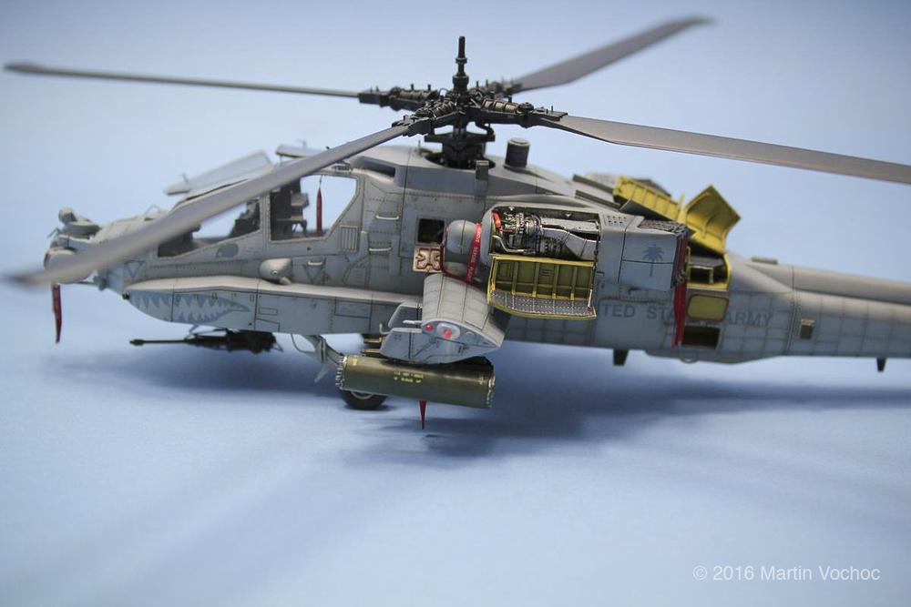 www.modern-hobbies.com-blog-ah-64a apache-operation iraqi freedom-1-72 scale apache-martin vochoc-4.jpg