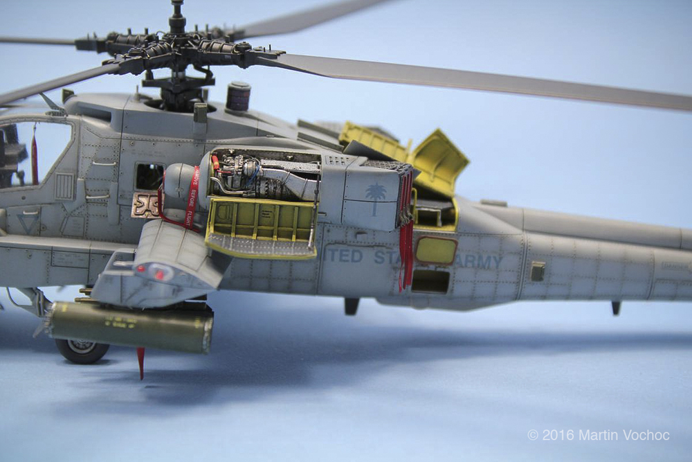 www.modern-hobbies.com-blog-ah-64a apache-operation iraqi freedom-1-72 scale apache-martin vochoc-5.jpg